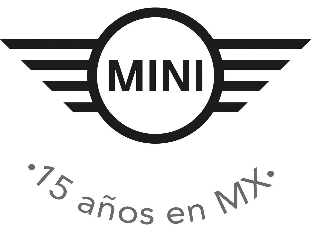 """MINI inaugura """"La Galería MINI 15 Aniversario"""""""